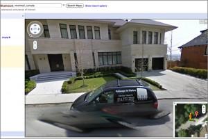 google_view