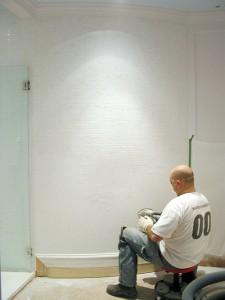wall_polish_2