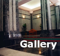 gallery-01