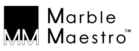 Marble Maestro