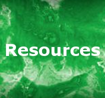 resources-01